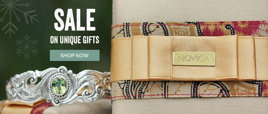 SALE on Unique Gifts - Shop Now